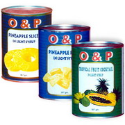 Canned Pet Food Manufacturers Thailand